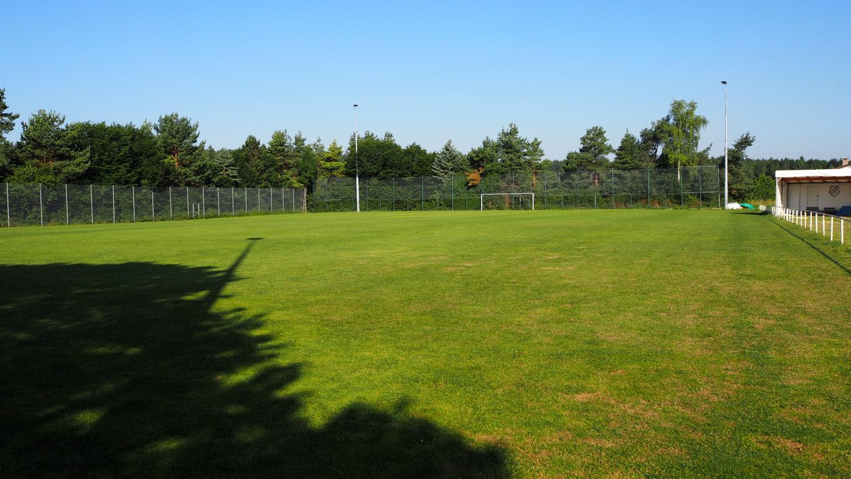 Sportplatz_Sommer_17_4