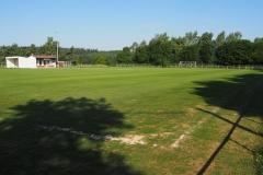 Sportplatz_Sommer_17_1