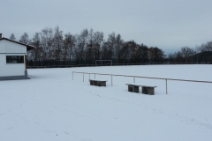 Winter_2_s