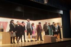 Theater17_1 (1)