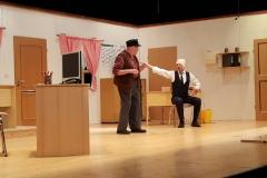 Theater17_1 (4)