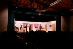 Theater17_2
