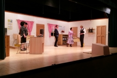 Theater17_3