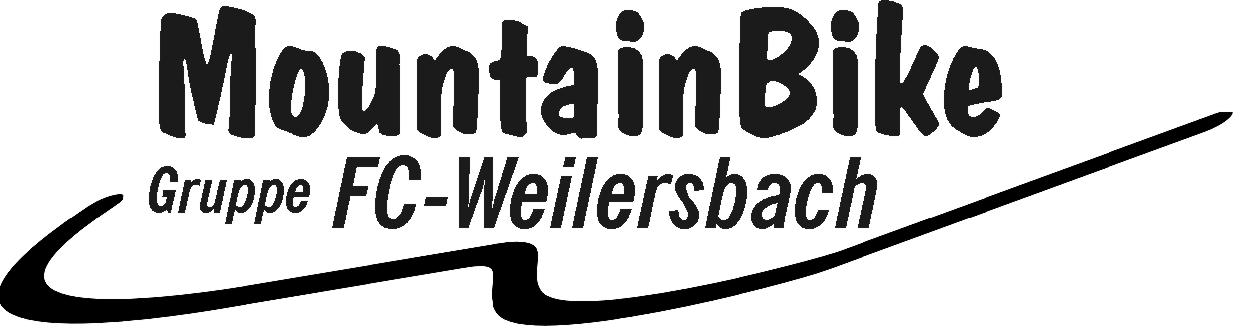 mtb_wb_logo_klein