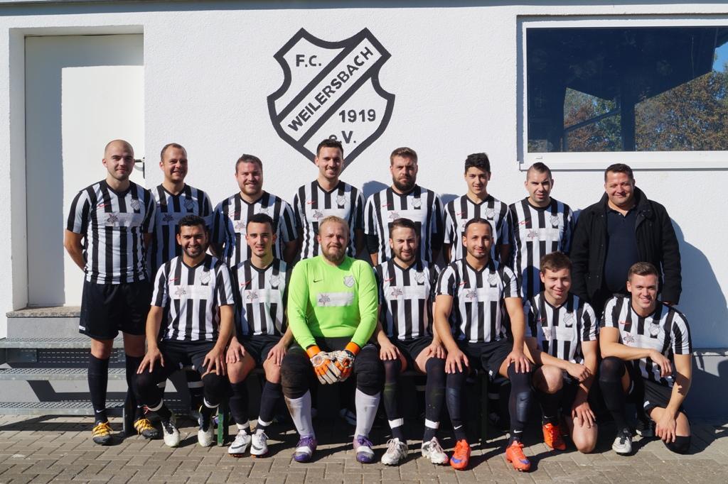 Kader 2016/2017