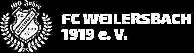 FC Weilersbach